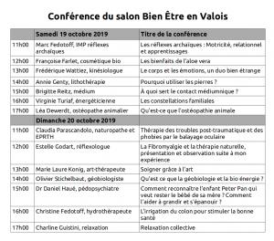 Screenshot_2019-10-03 Conference salon 2 pdf(1)